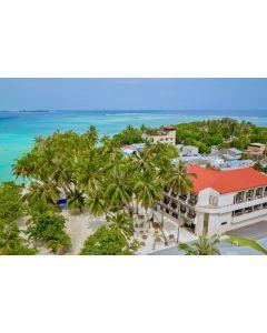 Simply Maldives