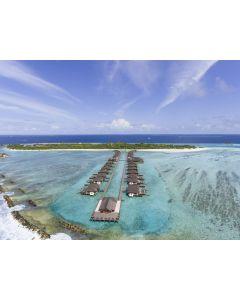 Hello Maldives (Special)